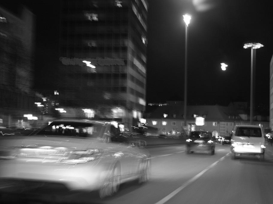 Cityleben