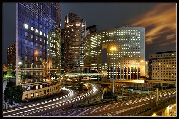 Citylights 3