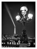 .city.lights.