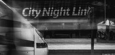 CityNightLine