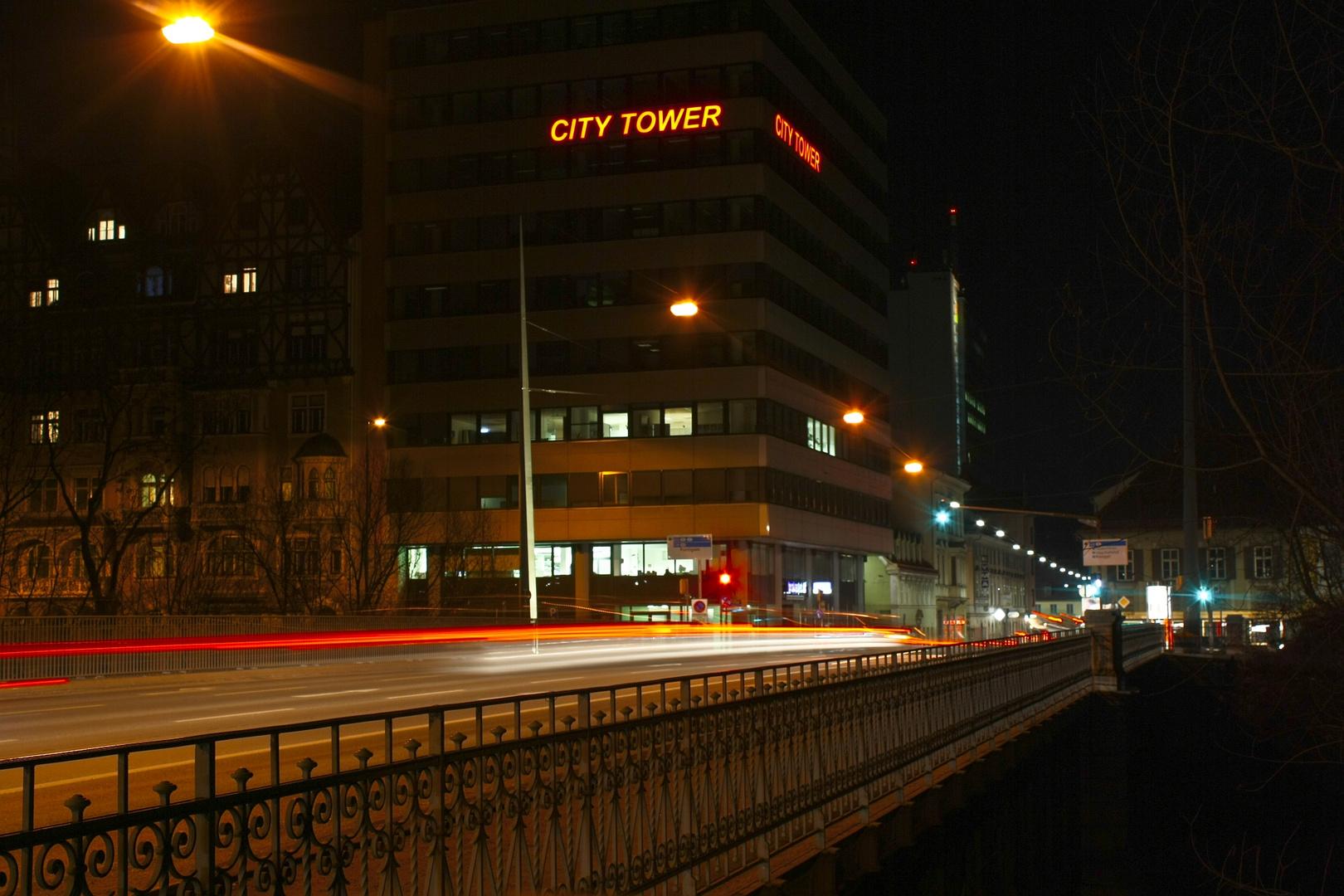Citytower