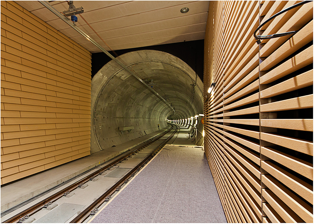 ...Citytunnel 3...