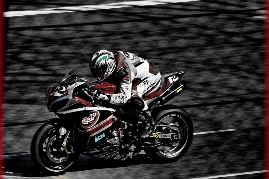 C.I.V. - Monza '09
