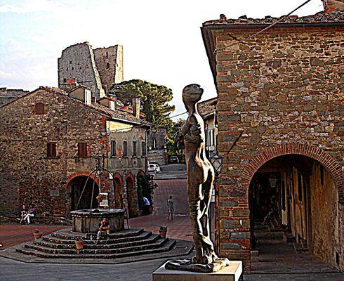 Civitella