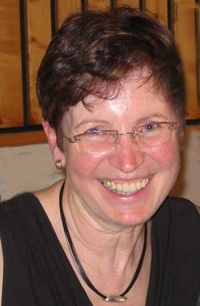 Claire Dittrich-Rommel