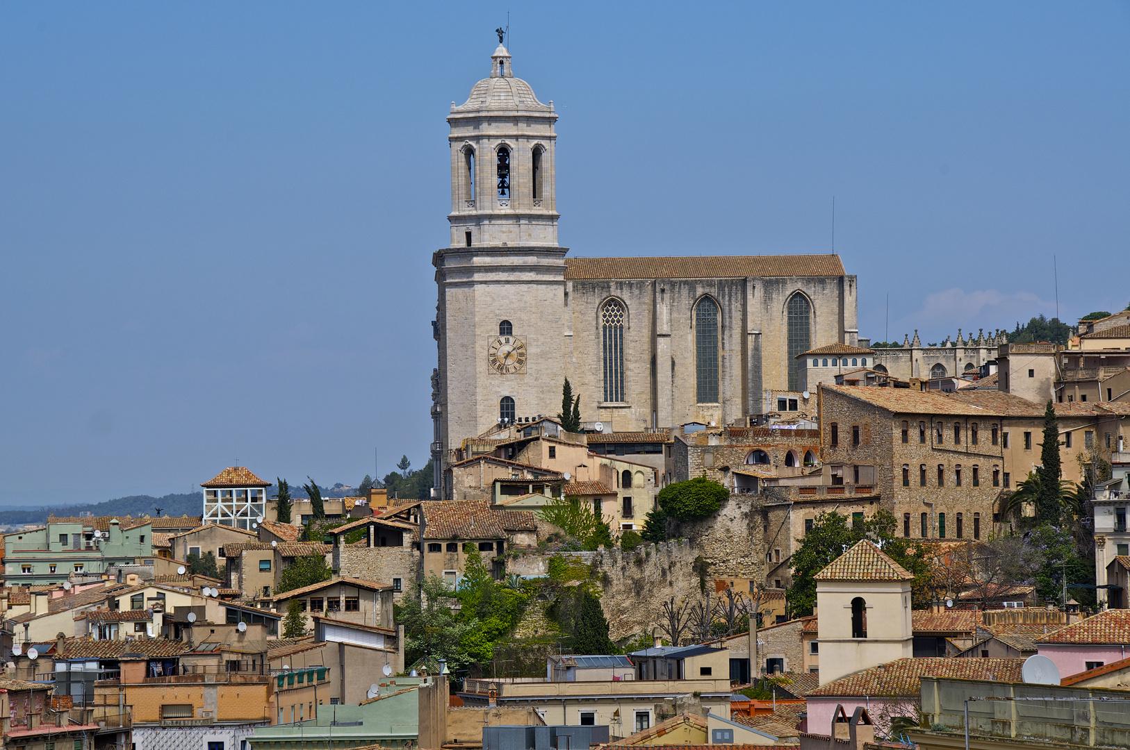 Clasica de Girona. (Girona m'enamora)