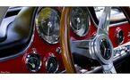 Classic Days 2007 [6] von Der Foto-Graf