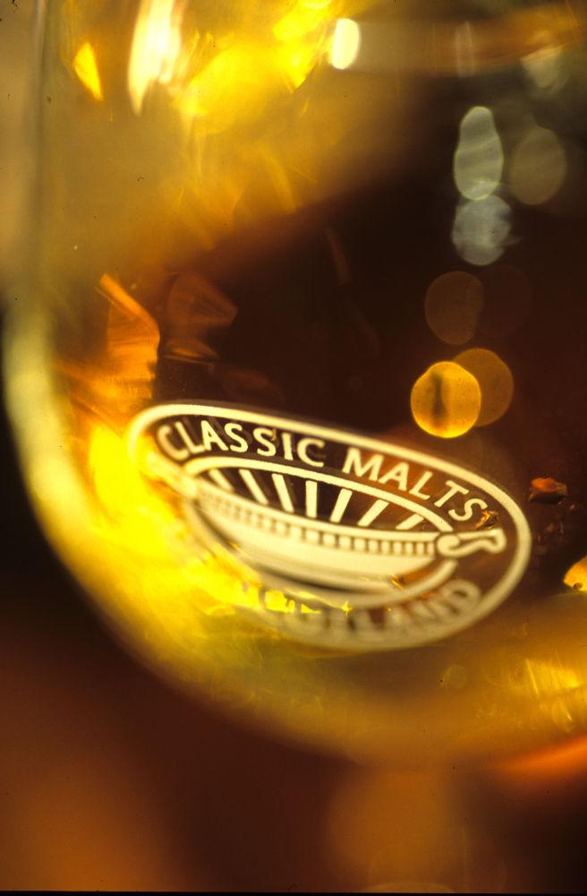 Classic Malts