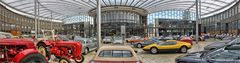 Classic Remise Düsseldorf ....