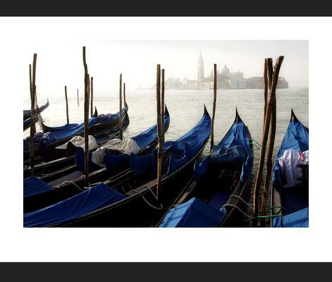 Classico ... Venezia LI