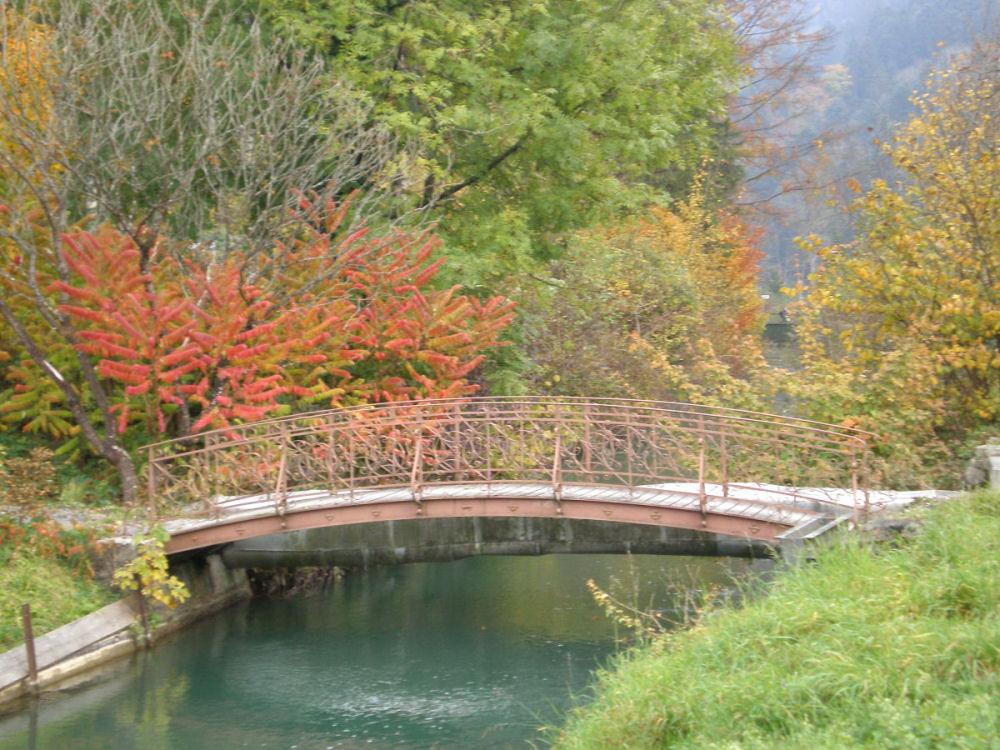 Claude Monet 07