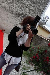 Claudia Besi