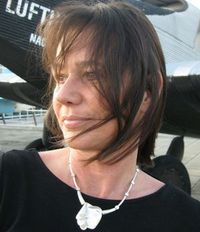 Claudia Enderle