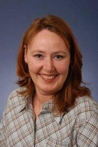 Claudia Förster