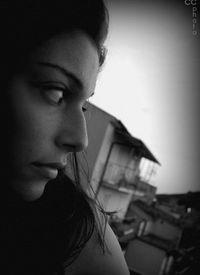 Claudia Howl Castiglia