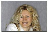 Claudia Kampf