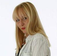 Claudia Kasten