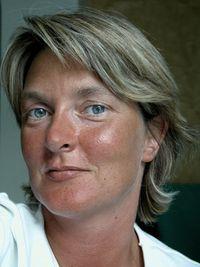 Claudia Kruse
