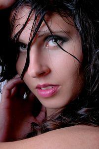 Claudia-Maria