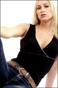 Claudia Neitzel