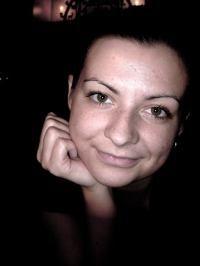Claudia Scheibe