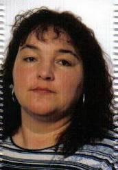 Claudia Teichert