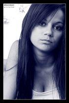 Claudia (zempleninfo.com)
