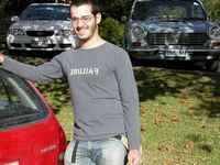 Claudio Benassi