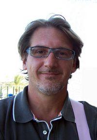 Claudio Deiaco