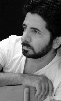 Claudio-Grassi
