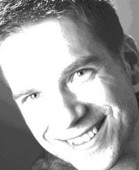 Claudio Klingler