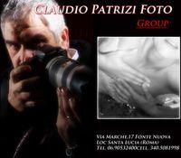 Claudio Patrizi group
