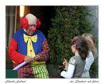 Claudio Sultani, der Zauberer mit Herz 2