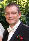 Claus Dackermann