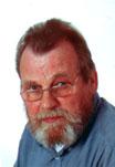 Claus-Dieter Böckel
