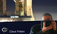 Claus Felten