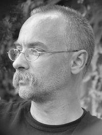 Claus Weisenböhler