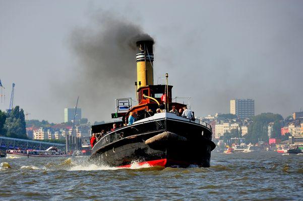 Clean Coal - und die Abgaswerte sind OK