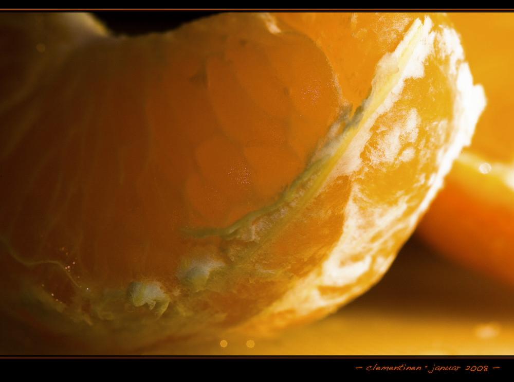 Clementines 2008 (3)