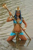 Cleopatra #2