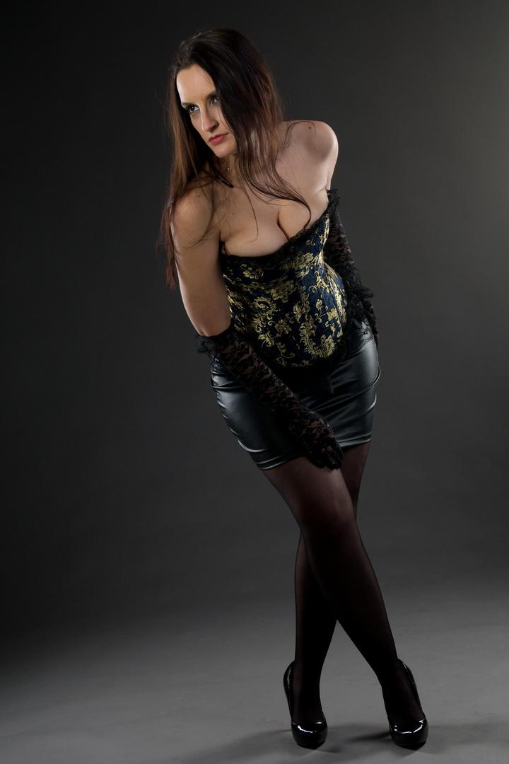 Cleothia_01_02/2011