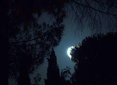 cliair de lune
