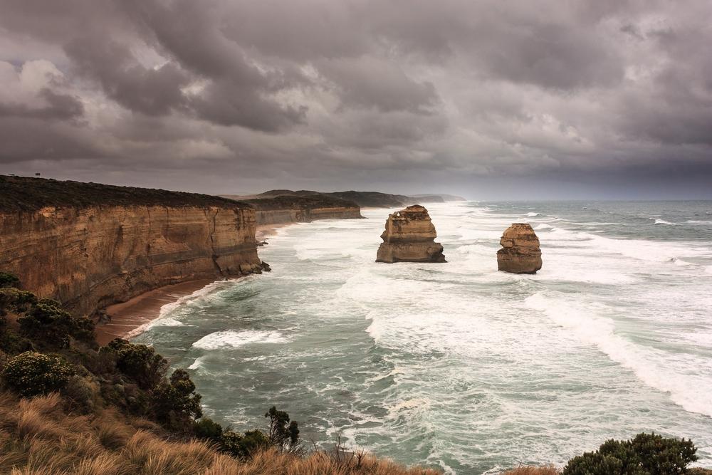 Cliff Line (Australia)