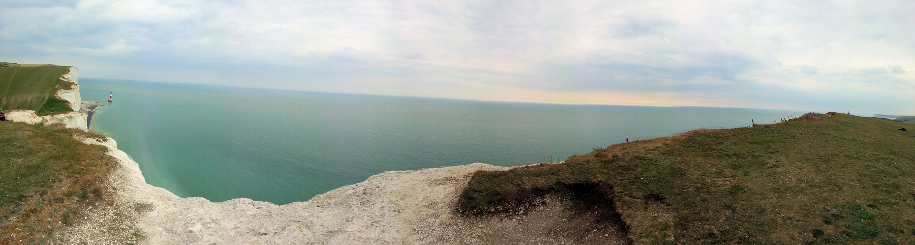 Cliff Walk#2