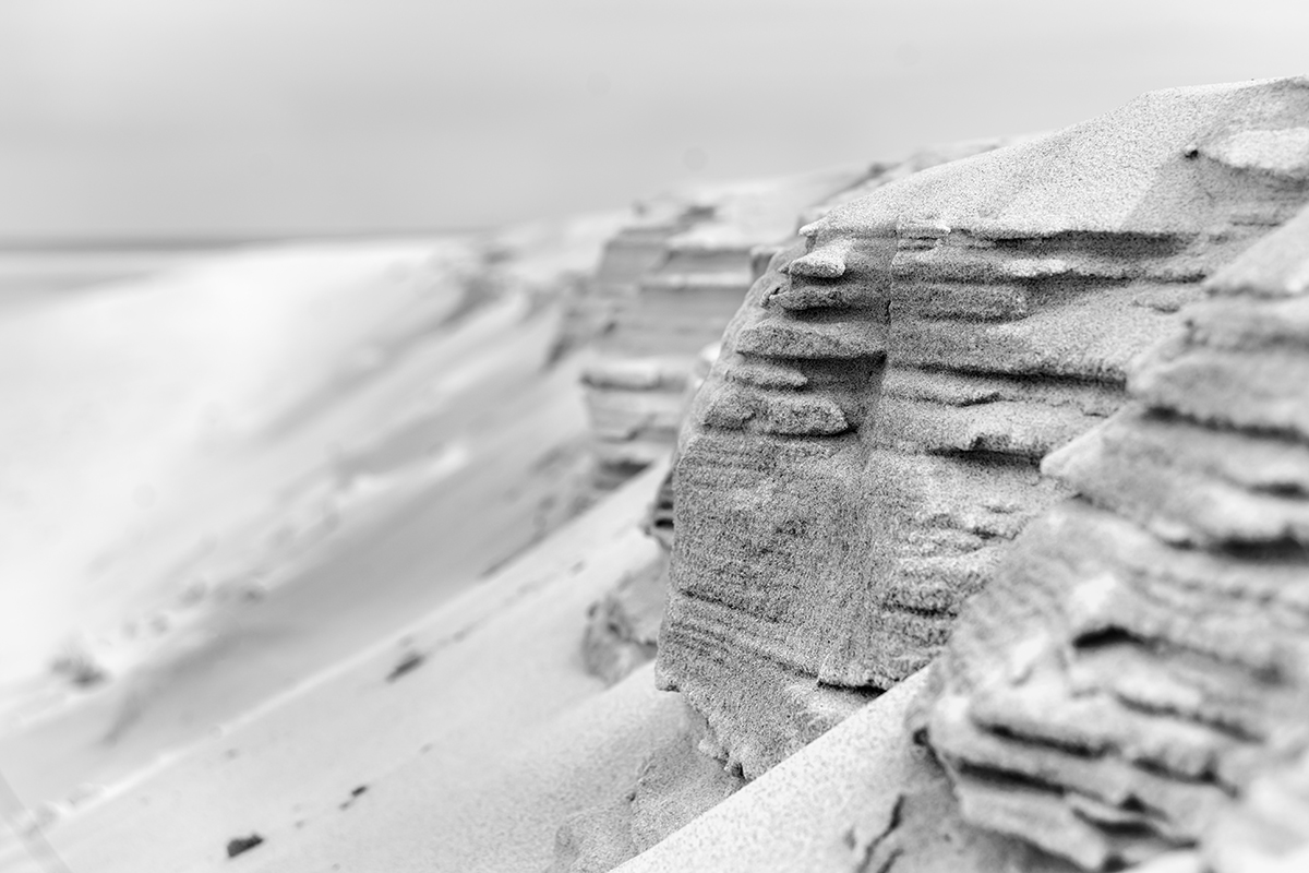 ...cliffs ;)...