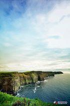 *Cliffs of Moher*