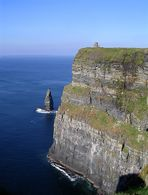 Cliffs of Moher - Reloaded