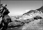 Cliffside Grotto S/W