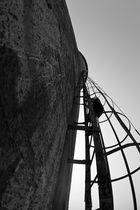 Climbing Climbing ...