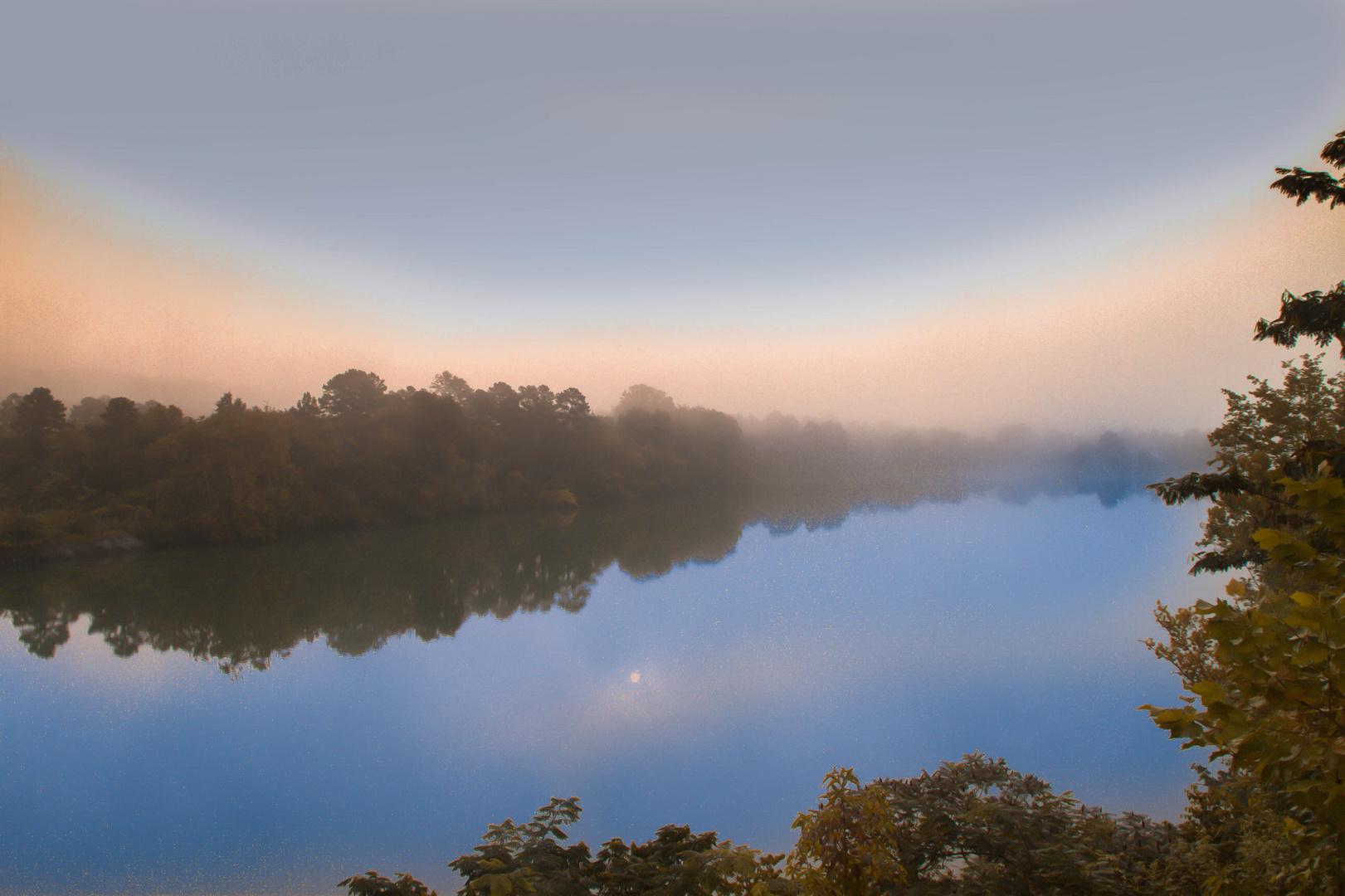 Clinch River picture